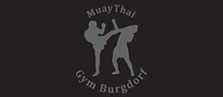 Muay Thai Gym Burgdorf