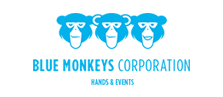 Bluemonkeys Corporation