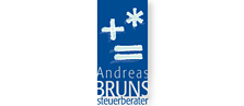 Steuerberater Andreas Bruns